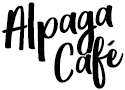 Alpaga Café La Ciotat